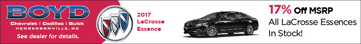 Boyd June 2017 Buick 1