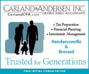 Carland & Andersen Trusted For Gen.