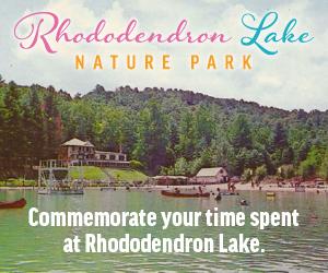 Laurel_Park_Rhododendron_Park