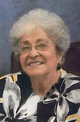 Frances Christine Cagle Maxwell, 84,