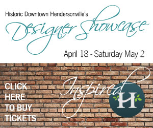 DHI_Designer Showcase