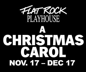 FRPH Christmas Carol