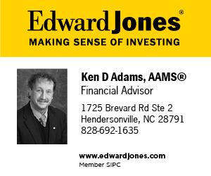 Ken Adams