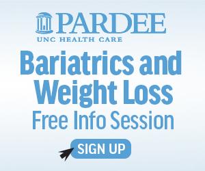 Pardee Bariatric
