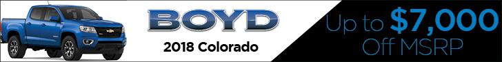 Boyd_December_2018_Colorado