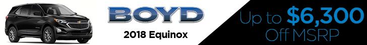 Boyd_December_2018_Equinox