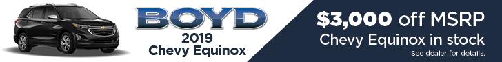 Boyd May 2019 Equinox