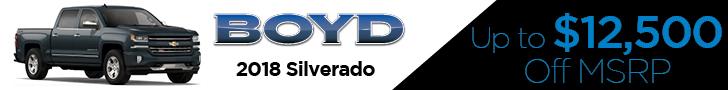 Boyd_December_2018_Silverado