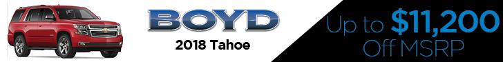 Boyd_December_2018_Tahoe