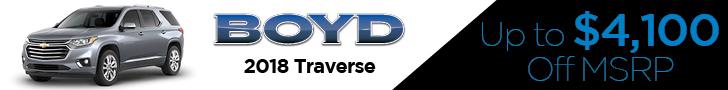 Boyd_December_2018_Traverse