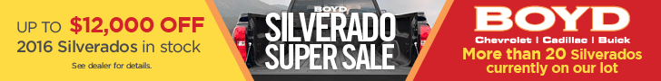 Boyd_truck_supersale