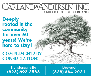 Carland & Andersen - Certified Public Accountants