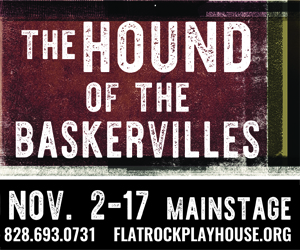 FRPH Hound of Baskervilles
