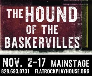 FRPH Hound of Baskervilles