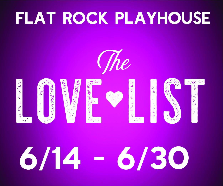 FRPH Love List