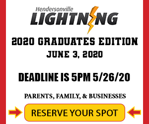 Reserve Your Grad Ad