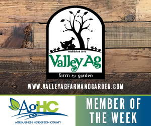 AgHC May 2019 Valley Ag