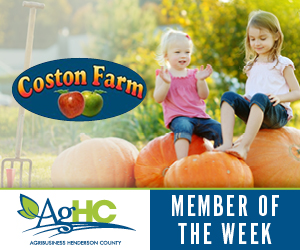 AgHC Coston Farms