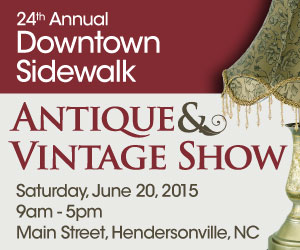 DHI_Antique & Vintage Show