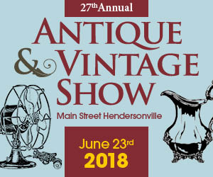 HDH Vintage _Antiques 2018