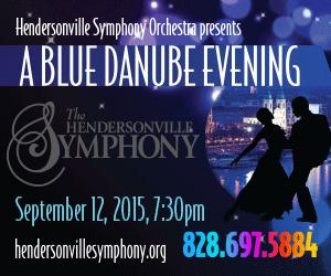 Hendersonville Symphony Orchestra
