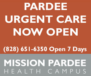 Pardee Mission Campus