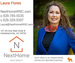 Next Home WNC