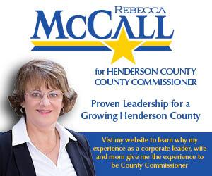 Rebecca McCall For Commission