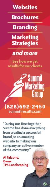 Summit Ad - TPS