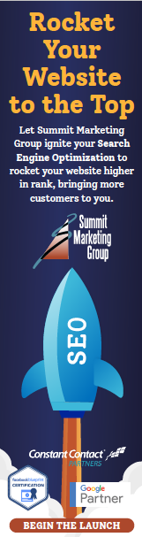 Summit Marketing SEO