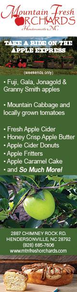 Mountain Fresh Orchards v3