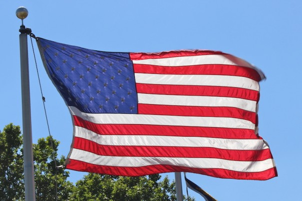 Check out area events to celebrate Independence Day