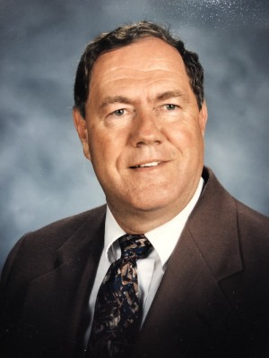 "Malvern Smith ""Buddy"" West, longtime Etowah Elementary School principal, died Wednesday at age 79."