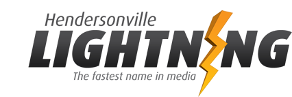 hendersonville-lightning-the-fastest-name-in-media