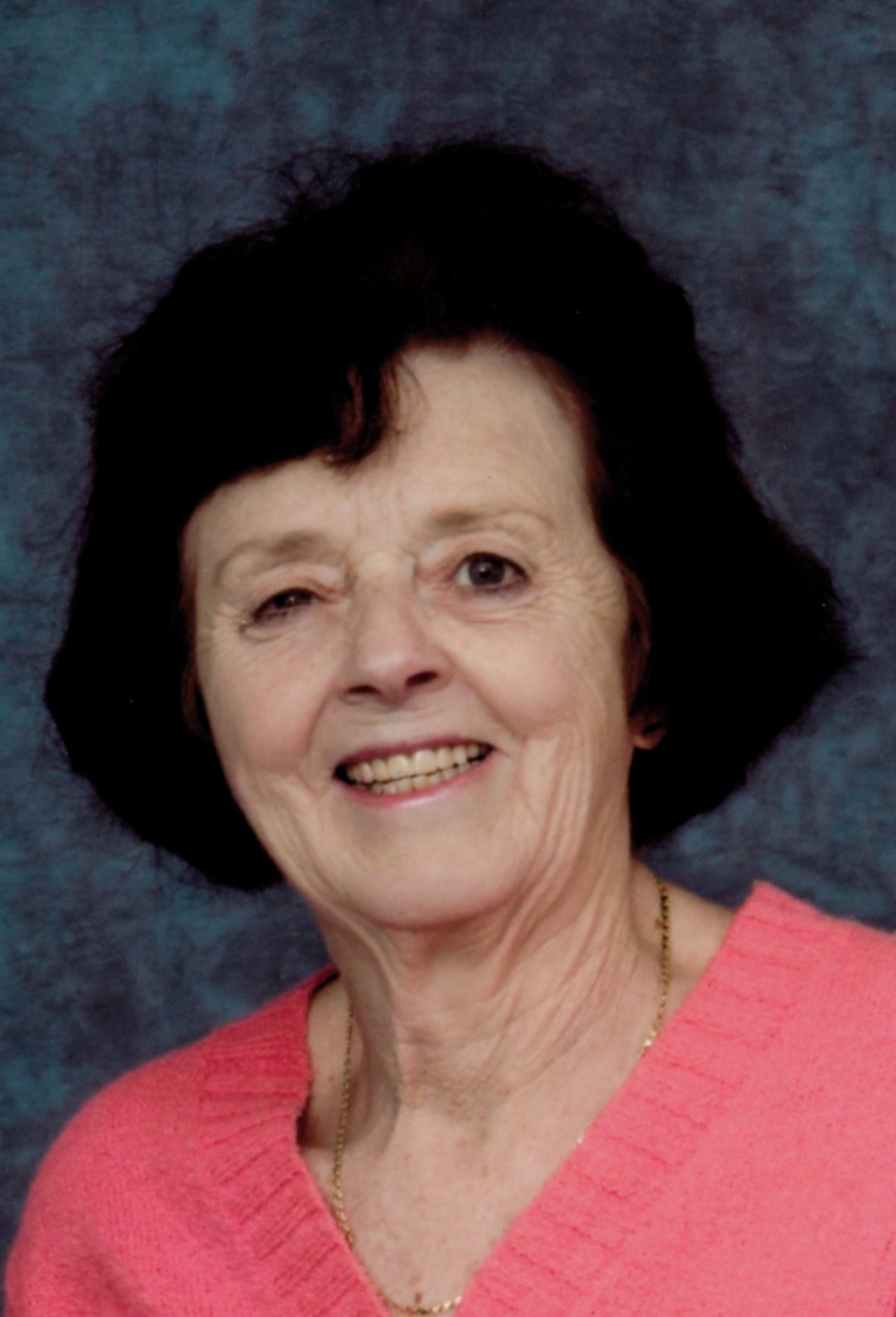 Minty Lucile Howard, 76
