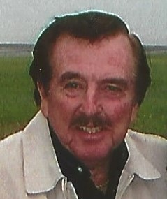 James Edward (Ed) Burns, 79,