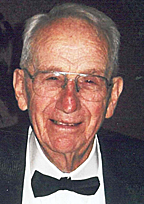"Dr. Paul E. ""Pete"" Hill"