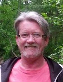 Danny Gilliam, 52