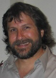 William Isaac (Bill) Hoffman, 55
