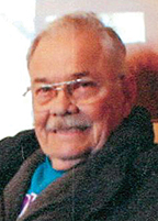 "Lt. Col. Robert E. ""Bob"" Lee, 81"