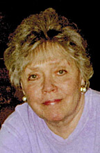 Jayne Louise Knight O'Neal, 69