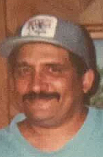"Kenneth Edward ""Ken"" Wilkins, 54"