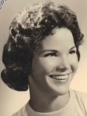 Cheryle L. Fisher, 68,