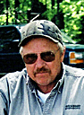 Roy Lee Gillenwater, Jr.