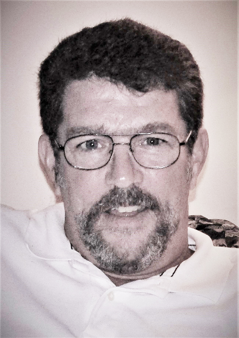 William Stuart Shipman, 54,