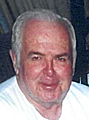 "Robert ""Bob"" Richard Miller, 79"