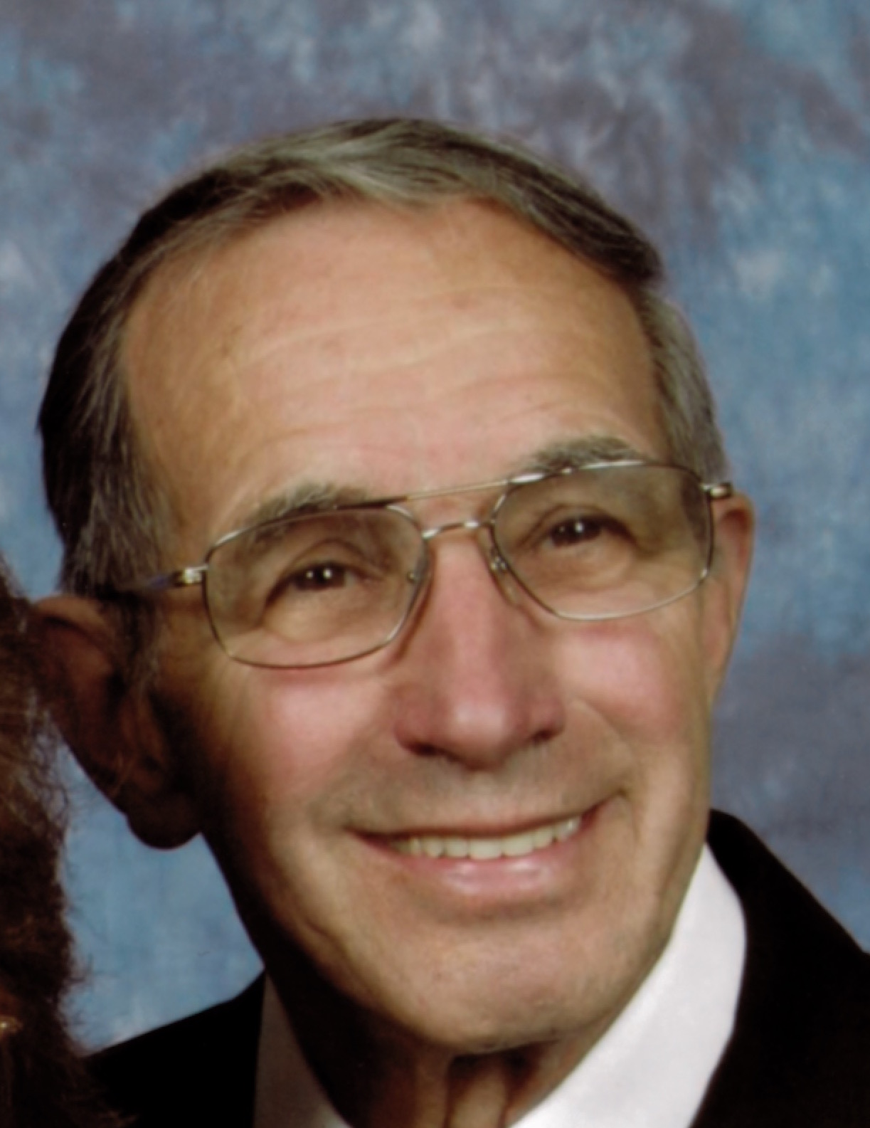 Walter Ray Satterfield Sr., 81,