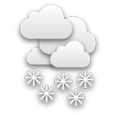 Current weather in Hendersonville, NC